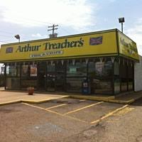 arthur treachers fish and chips arthur treachers fish chips 1 tip from 70 visitors