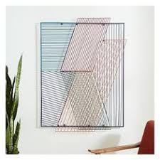 louise gray prints west elm auction 2017 pinterest apartment ideas on color planes wall art with louise gray prints west elm auction 2017 pinterest apartment