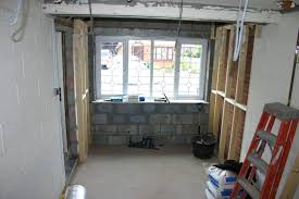 converting garage to office. Garage Conversion Converting Your Into Living Space To Office F