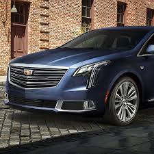 2018 cadillac roadster. unique roadster 2018 cadillac xts  cadillac on instagram u201citu0027ll on cadillac roadster