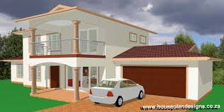 cas house plan designs durban with house plan designs home facebook