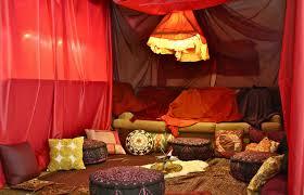 Moroccan Living Room Design Moroccan Living Room Ideas Moroccan Blue Interior Design White