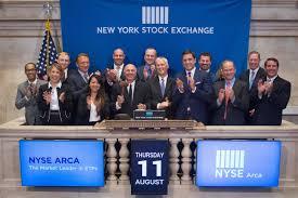 「NYSE now」の画像検索結果