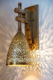 moroccan inspired lighting. d44f72e620d39275ece8f93d40025de0jpg moroccan inspired lighting s