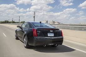 2018 cadillac ats black. simple ats 2017 cadillac ats coupe carbon black exterior 002 intended 2018 cadillac ats black