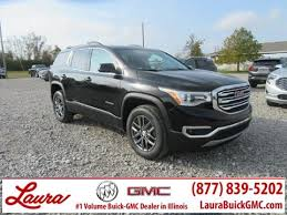 2018 gmc acadia limited. wonderful gmc 2018 gmc acadia slt1 and gmc acadia limited
