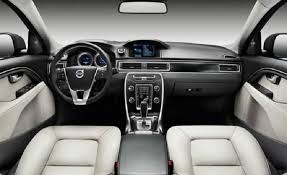 volvo v60 2018 release. perfect release 2018 volvo xc60 interior throughout volvo v60 release