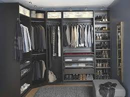 closet storage systems with drawers for bedroom ideas of modern house luxury ikea pax system wardrobe