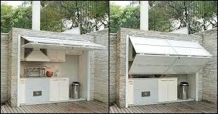 outdoor kitchen ideas outdoor kitchen diy outdoor kitchen ideas on a budget