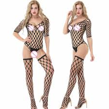 <b>Women sexy Lingerie</b> erotic top <b>Sexy</b> Costumes Transparent ...