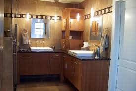 kitchen and bath remodeling rochester ny. remodeling rochester ny bathroom property kitchen and bath e