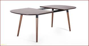 Table Ovale Marbre Luxury 20 New Bar Table Cuisine Tablebootsrap