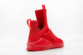 puma shoes rihanna fenty. puma by rihanna fenty puma shoes e