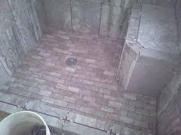bathroom remodeling indianapolis. Indianapolis In Bathroom Remodeling