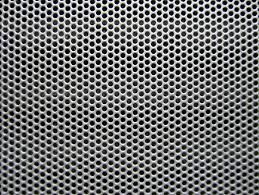 sheet metal texture textures metallic coles thecolossus co