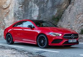 Ken, the star expert at mercedes benz (stevenage), talks you through its features and all. Mercedes Benz Cla 200 Amg Line C118 2019 Supercarros Carros Bailes