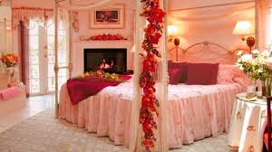 Elegant Cute Couple Bedroom Ideas PinspirationAZCom
