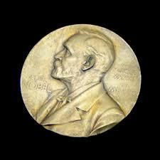 Nobel Prize Award - Free photo on Pixabay