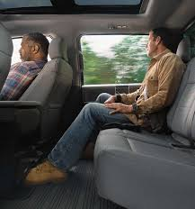 2018 ford work truck. plain truck room to relax on a tough work day and 2018 ford truck