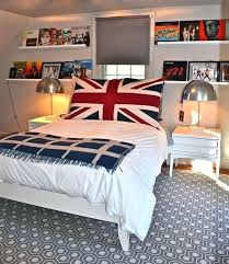 british flag furniture. British Room Decor Themed Bedroom Ideas With Invasion Union Jack Furniture And Uk Flag N