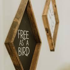 <b>Boho Bird</b> Salon - Home | Facebook