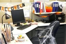 Office ideas for halloween Theme Halloween Office Ideas Office Decorating Ideas Nutritionfood Halloween Office Ideas Office Ideas Home Office Design Ideas That