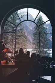 a room a view essay waveform twenty first century essays by  best images about looking out window view carlena~~~where ever you go there a view from the