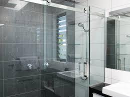 verona sliding shower door verona sliding shower door euroglass