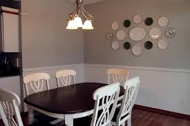 10 ideas for the kitchen wall décor | Kitchen design ideas blog