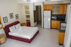 Cosmopolitan Las Vegas Terrace Studio Vs One Bedroom With Regard .