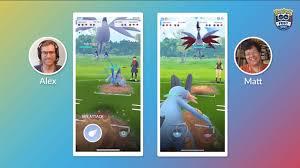 Pokemon GO - The five Strongest Pokemon in the Game Right Now (April 2021)  - Elecspo