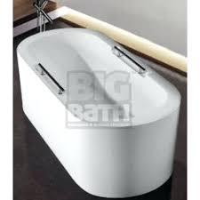 free standing bath tub tubs south africa