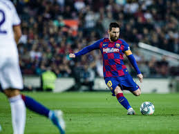How Messi Became The Best Freekick Taker In The World