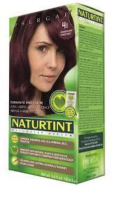 Naturtint Permanent Hair Color 4i Iridescent