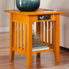 charging end table. Full Size Of End Table Design: Chargingion Design Fabulous Black With Broyhill Usbionblack Charging