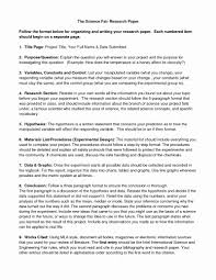 Research Paper Statement Of Purpose Samples For Proposal Example F