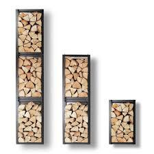 Kaminholz regal holz lager brennholz turm stapelhilfe aufbewahrung 60 cm. Kaminholzregal Feuerholzregal Brennholzregal Wohnzimmer Kaminwohnzimmer Kaminraumteiler In 2020 Kaminholzregal Brennholzregal Brennholz Lagerung