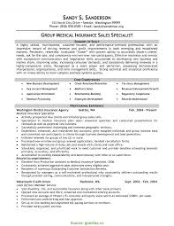 Interesting Sales Manager Insurance Resume Auto Sales Resume