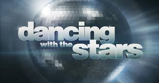 Dancing with the Stars Results and Eliminations | News & Blogs