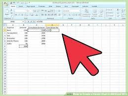 Pareto Analysis In Excel Jasonkellyphoto Co