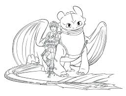 Realistic Dragon Coloring Pages Dragon Head Coloring Page Dragon