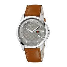 mens gucci ya126302 g timeless watch gucci watches from market gucci mens g timeless watch ya126302