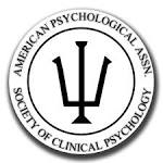 Images & Illustrations of clinical psychology