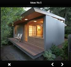 Small Picture Tiny House Design Ideas Android Apps on Google Play