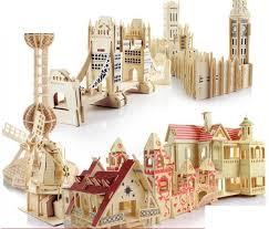 Adult toys london ontario