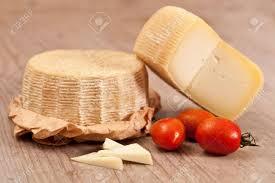 Resultado de imagen de queso pecorino