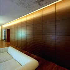 wall paneling ideas interior design barn board for bathroom