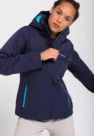 plus size columbia jackets columbia women clothing everett mountain hardshell jacket