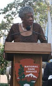 who is a angelou biography books poetry accomplishments a angelou