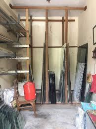 glass door repair services bhogal delhi